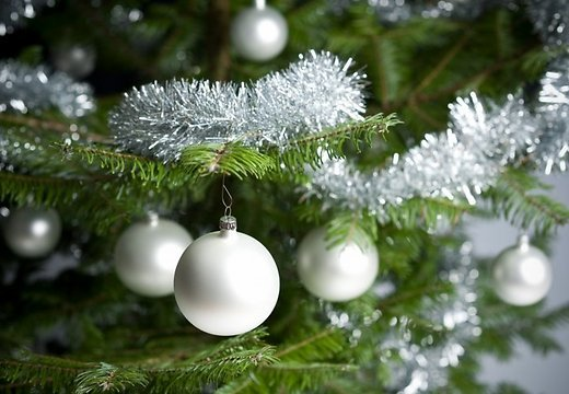 Lai Ziemassvētku gaisma miers un ticība pavada mūs visu nākamo gadu!
